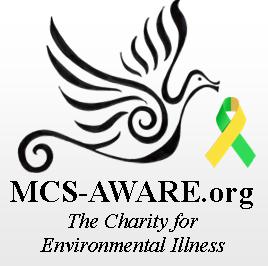 Multiple Chemical Sensitivity - MCS-Aware