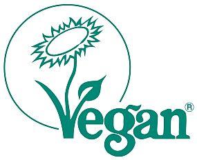Greenscents Vegan Society certification