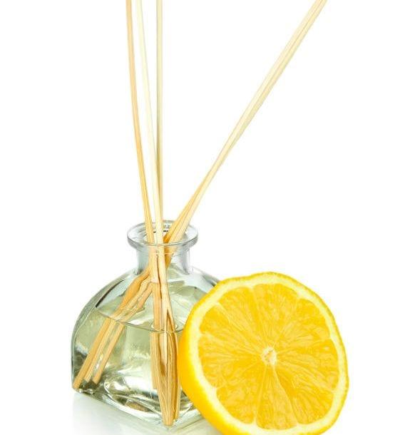 diffuser for essential oil