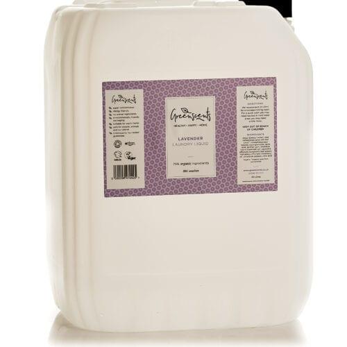 Greenscents 20 litre refill