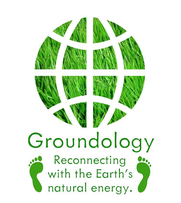 Groundology logo